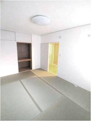 社宅2 image