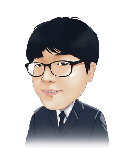 社員 鄭載勳(ジョン・ジェフン) image